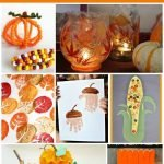 Nice Fall Crafts To Make And Sell