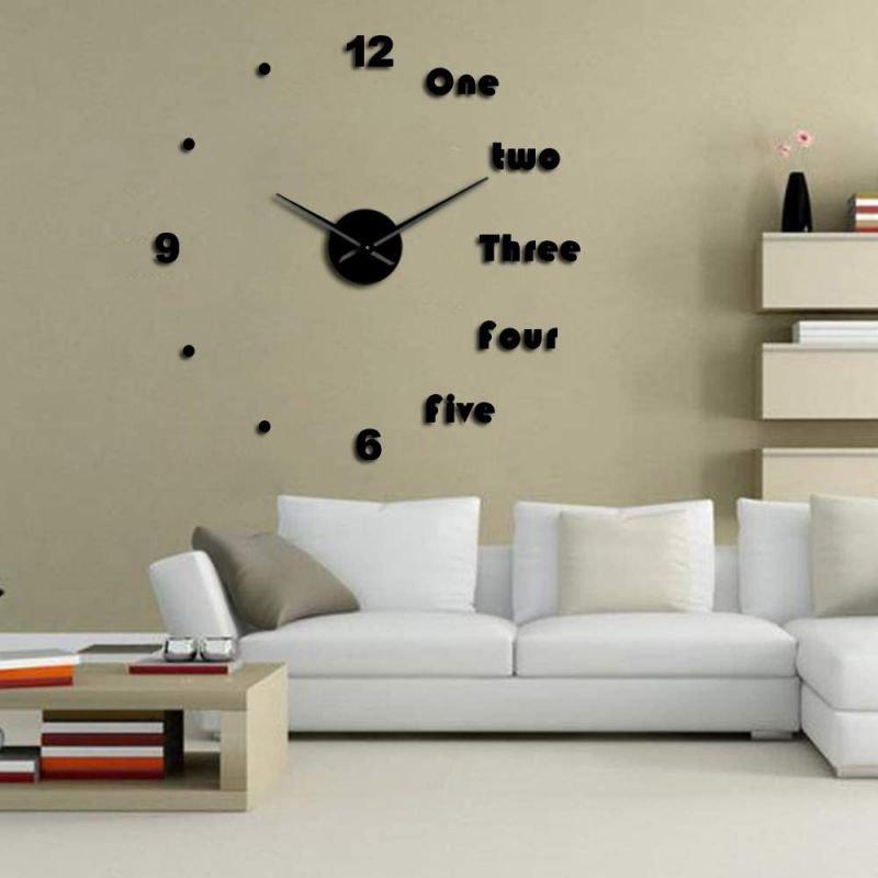 Nice diy modern wall decor