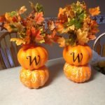 Wonderful Diy Fall Decor Dollar Tree
