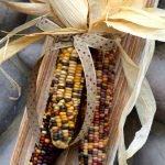 Wonderful Diy Indian Corn Decorations