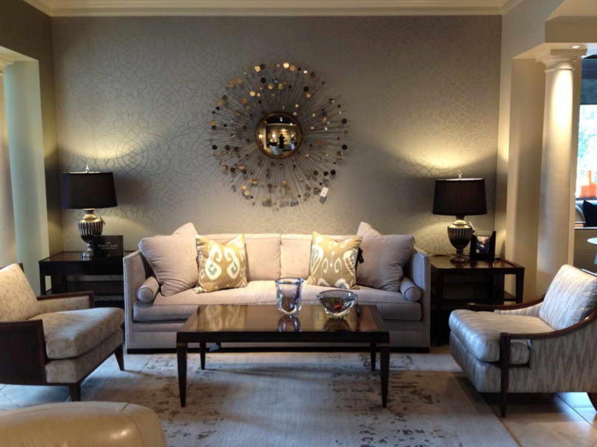 Adorable diy modern wall decor