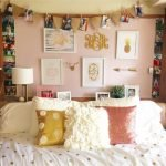 Wonderful Diy Wall Decor For Bedroom