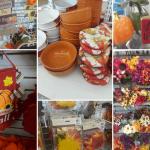 Wonderful Fall Decorating On A Budget