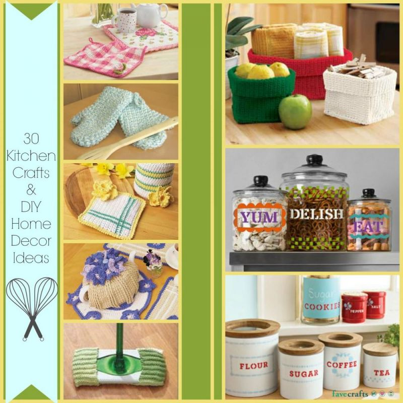 Amazing diy crafts ideas for home