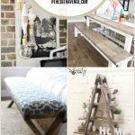 Adorable Diy Home Decor Furniture