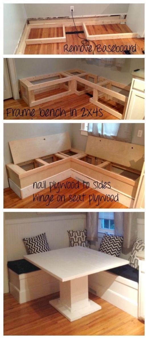 Fantastic diy home decor ideas living room