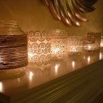 Top diy home decor ideas living room