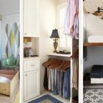 Amazing Diy Furniture Ideas For Small Spaces