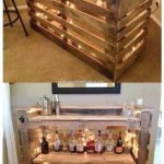Amazing Diy Furniture Ideas With Pallets