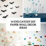 Amazing Diy Home Decor Ideas