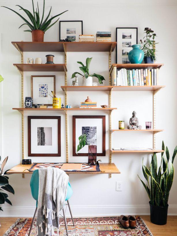 Nice diy home decor ideas living room