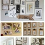 Amazing Diy Wall Decor For Living Room