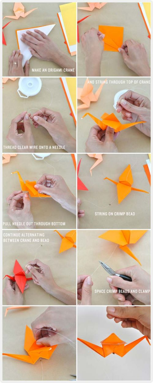 Awesome Craft Ideas For Adults Step By Step