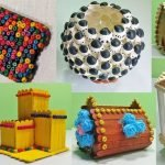 Awesome Diy Crafts Ideas For Home