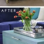 Awesome Diy Furniture Stores