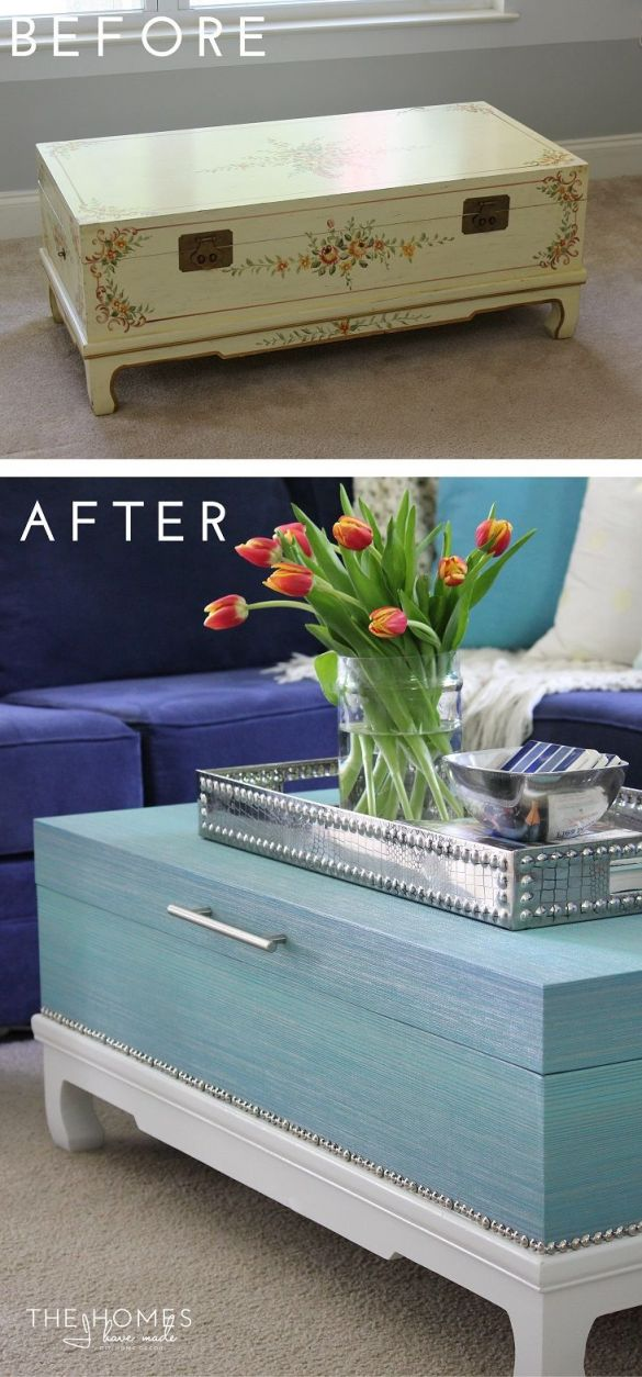 Top diy furniture stores