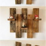 Awesome Pallet Craft Ideas