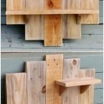 Awesome Wood Pallet Design Ideas