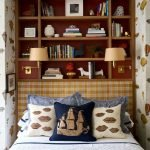 Beautiful Diy Furniture Ideas For Small Spaces