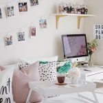 Beautiful Diy Home Decor Ideas