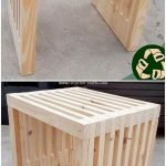 Beautiful Diy Wood Furniture Projects