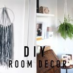 Best Cheap Diy Home Decor Ideas