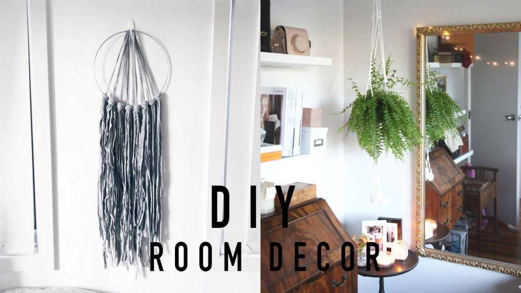 Adorable cheap diy home decor ideas