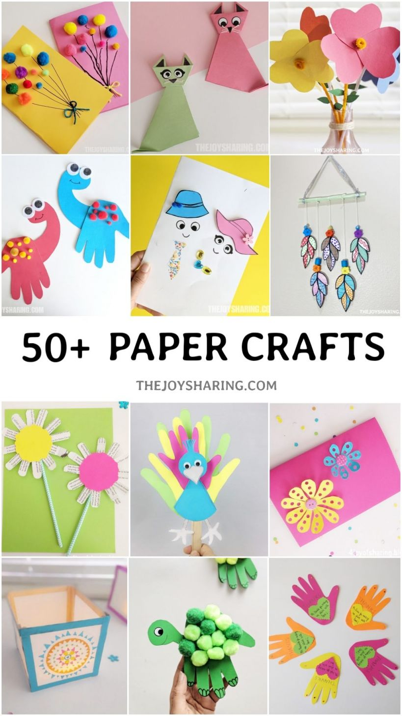 Awesome  craft ideas for the home
