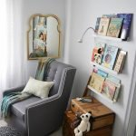 Best Diy Furniture Ideas For Small Spaces
