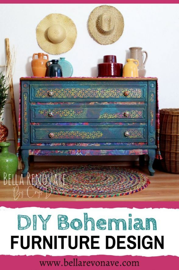 Wonderful diy furniture painting