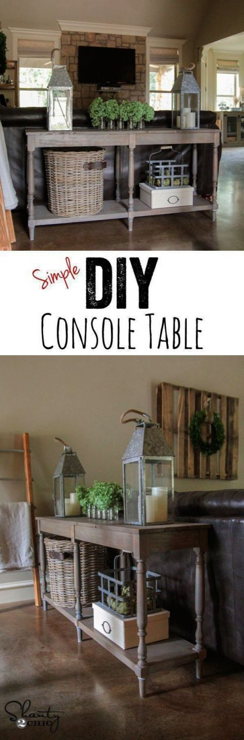 Amazing diy furniture stores