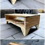 Best Diy Wood Furniture Projects