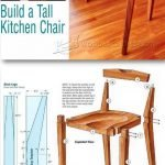 Best Homemade Wood Furniture Plans