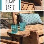 Best Homemade Wood Furniture Plans