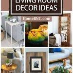 Best Interior Homemade Furniture Ideas
