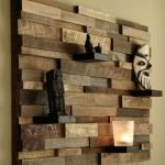 Best Pallet Ideas For Walls