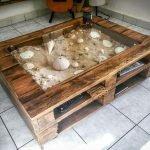 Best Simple Pallet Furniture