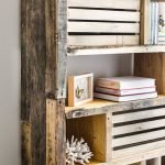 Best Things To Make From Wooden Pallets