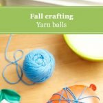 Cool Craft Ideas For Adults Step By Step