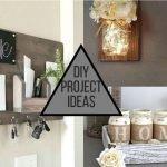 Cool Diy Home Decor Ideas