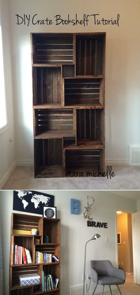 Best diy home decor ideas living room