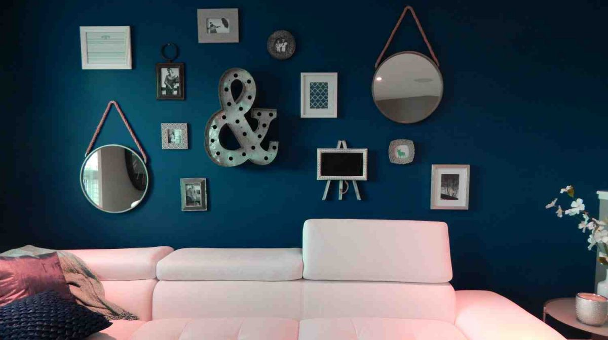 Amazing easy diy projects for home decor