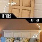 Cool Interior Homemade Furniture Ideas