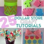 Fantastic Craft Ideas For Adults Step By Step