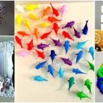 Fantastic Diy Art Projects To Do At Home