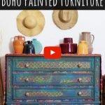 Fantastic Diy Furniture Painting