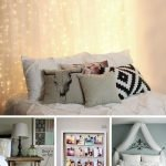 Fantastic Diy Interior Design Projects