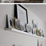 Fantastic Diy Wall Decor For Living Room