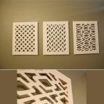 Fantastic Easy Diy Wall Art Projects