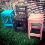 Fantastic Things To Make From Wooden Pallets